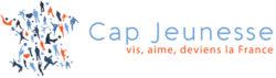 Cap Jeunesse Logo
