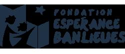 logo Esperance Banlieues